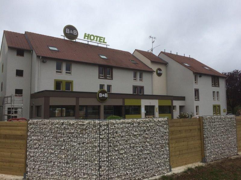 b-b-hotel-verdun