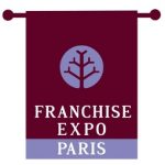 logo franchise expo paris 2013